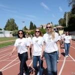 Κάντε χώρο για τις γυναίκες στον αθλητισμό 21