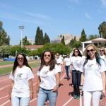 Κάντε χώρο για τις γυναίκες στον αθλητισμό 23
