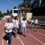 Κάντε χώρο για τις γυναίκες στον αθλητισμό 34