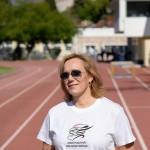 Κάντε χώρο για τις γυναίκες στον αθλητισμό 35