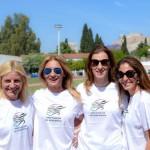 Κάντε χώρο για τις γυναίκες στον αθλητισμό 7