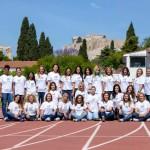Κάντε χώρο για τις γυναίκες στον αθλητισμό 8