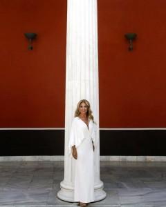 Σύλλογος Ελλήνων Ολυμπιονικών - Μπορούμε 6