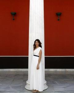 Σύλλογος Ελλήνων Ολυμπιονικών - Μπορούμε 7