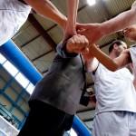 Φιλανθρωπικός αγώνας προς αρωγή του Δικτύου για τα δικαιώματα των παιδιών 7
