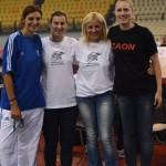 Τουρνουά We love basketball - Βούλα Ζυγούρη 2