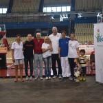Τουρνουά We love basketball - Βούλα Ζυγούρη 3