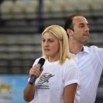 Τουρνουά We love basketball - Βούλα Ζυγούρη 4