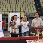 Τουρνουά We love basketball - Βούλα Ζυγούρη 5