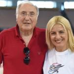 Τουρνουά We love basketball - Βούλα Ζυγούρη 6