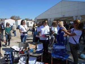 20 Ιουνίου Παγκόσμια Ημέρα Προσφύγων - Σύλλογος Ελλήνων Ολυμπιονικών 2