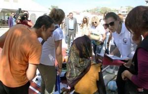20 Ιουνίου Παγκόσμια Ημέρα Προσφύγων - Σύλλογος Ελλήνων Ολυμπιονικών 3