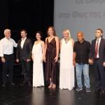 Oι Ολυμπιακοί αγώνες στο φώς της Πινδαρικής ποίησης - Βούλα Ζυγούρη 5