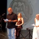Oι Ολυμπιακοί αγώνες στο φώς της Πινδαρικής ποίησης - Βούλα Ζυγούρη 7