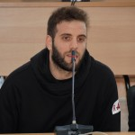 Δήμος Χαιδαρίου - Τα προσφυγόπουλα στα σχολεία (10)