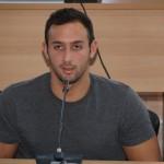 Δήμος Χαιδαρίου - Τα προσφυγόπουλα στα σχολεία (11)