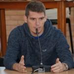 Δήμος Χαιδαρίου - Τα προσφυγόπουλα στα σχολεία (13)