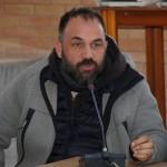 Δήμος Χαιδαρίου - Τα προσφυγόπουλα στα σχολεία (14)