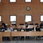 Δήμος Χαιδαρίου - Τα προσφυγόπουλα στα σχολεία (16)