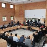 Δήμος Χαιδαρίου - Τα προσφυγόπουλα στα σχολεία (5)
