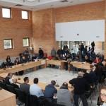 Δήμος Χαιδαρίου - Τα προσφυγόπουλα στα σχολεία (6)