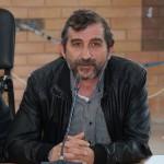 Δήμος Χαιδαρίου - Τα προσφυγόπουλα στα σχολεία (7)