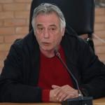 Δήμος Χαιδαρίου - Τα προσφυγόπουλα στα σχολεία (8)