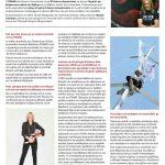 Η Βούλα Ζυγούρη στο ΠΟΙΑΘ – Πανελλήνιος Όμιλος Ιστιοπλοΐας Ανοικτής Θαλάσσης