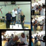 Φωτογραφίες από το 1ο Πανελλήνιο Κύπελλο Χειροπάλης ΑΜΕΑ