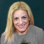 Η Ολυμπιονίκης της πάλης Βούλα Ζυγούρη μιλά για την αντιμετώπιση της βίας! Messinia Radio