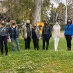 Ντόρα Πάλλη: Προσωπικότητες από όλη την Ελλάδα στην νέα Επιτροπή Πιέρ ντε Κουμπερτέν