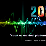 2021 WHITE CARD CAMPAIGN - PEACE AND SPORT